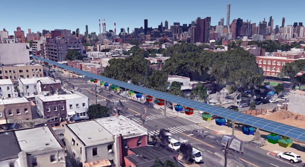NY-Queens-Crossing-2200-2019-06-02